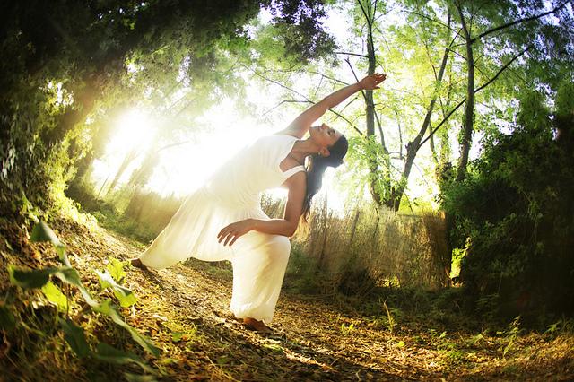yoga_praktic