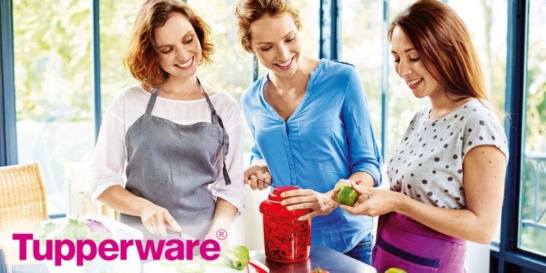 a_tupperware_party