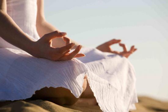 Медитации в петък вечер с Клуб Шамбала – от 29 септември