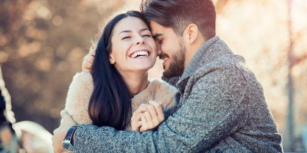 Промени брака си само с едно единствено изречение